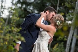 Colorado_wedding_photography_Donovan_Pavilion_Vail_011
