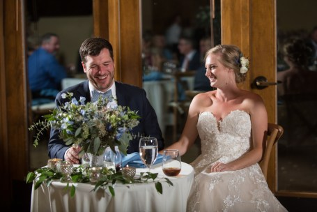 Colorado_wedding_photography_Donovan_Pavilion_Vail_016
