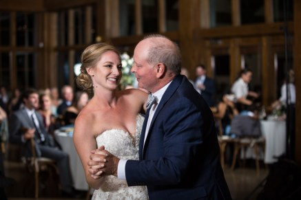 Colorado_wedding_photography_Donovan_Pavilion_Vail_017
