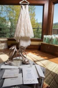 Colorado_wedding_photography_Donovan_Pavilion_Vail_018