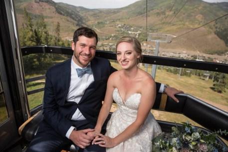 Colorado_wedding_photography_Donovan_Pavilion_Vail_021