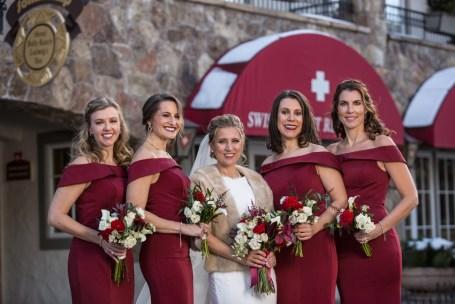 Colorado_wedding_photography_Sonnenalp_Vail_Village_005