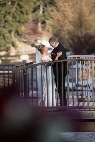 Colorado_wedding_photography_Sonnenalp_Vail_Village_007