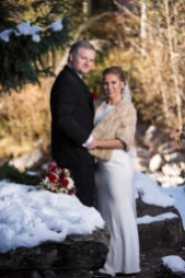 Colorado_wedding_photography_Sonnenalp_Vail_Village_009
