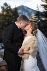 Colorado_wedding_photography_Sonnenalp_Vail_Village_011