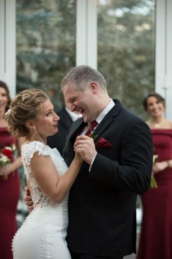 Colorado_wedding_photography_Sonnenalp_Vail_Village_013