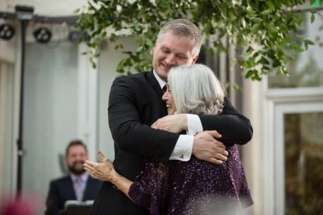 Colorado_wedding_photography_Sonnenalp_Vail_Village_014