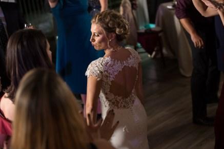 Colorado_wedding_photography_Sonnenalp_Vail_Village_019