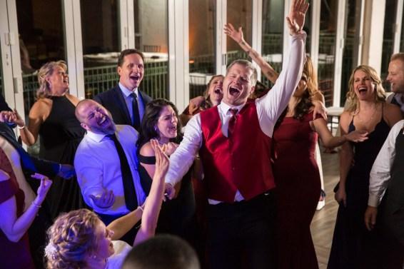 Colorado_wedding_photography_Sonnenalp_Vail_Village_024