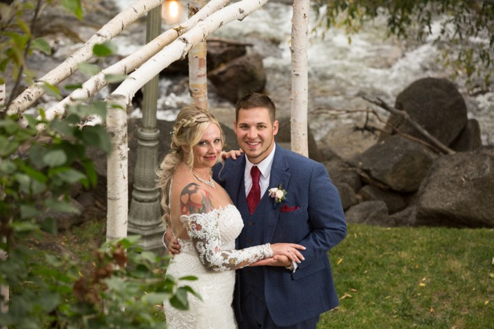 Colorado_wedding_photography_Wedgewood_Boulder_Canyon_005