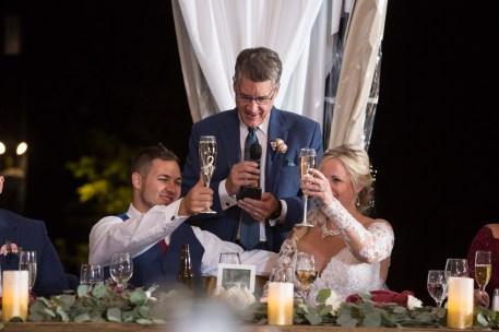 Colorado_wedding_photography_Wedgewood_Boulder_Canyon_011