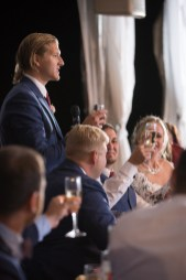 Colorado_wedding_photography_Wedgewood_Boulder_Canyon_015