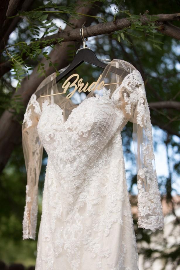 Colorado_wedding_photography_Wedgewood_Boulder_Canyon_020