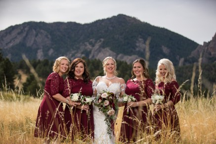 Colorado_wedding_photography_Wedgewood_Boulder_Canyon_024