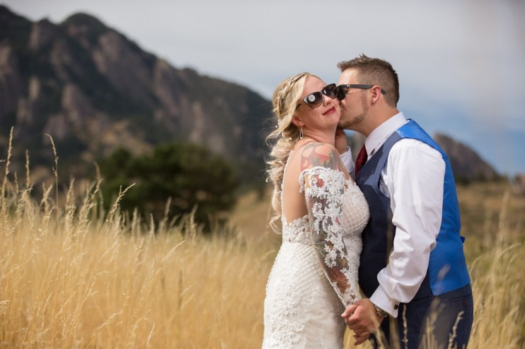 Colorado_wedding_photography_Wedgewood_Boulder_Canyon_025