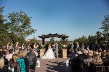Colorado_wedding_photography_Willow_Ridge_Manor_Morrison_002