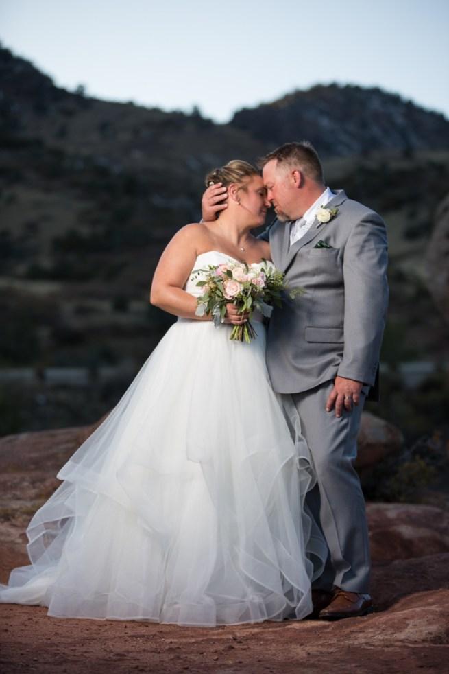Colorado_wedding_photography_Willow_Ridge_Manor_Morrison_007