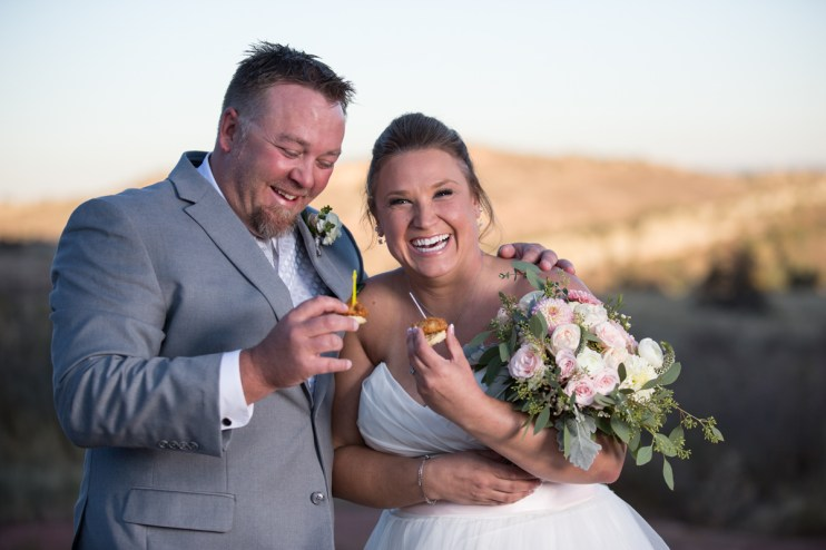 Colorado_wedding_photography_Willow_Ridge_Manor_Morrison_008