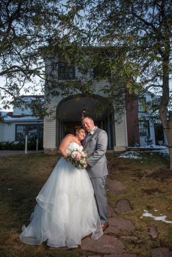 Colorado_wedding_photography_Willow_Ridge_Manor_Morrison_009