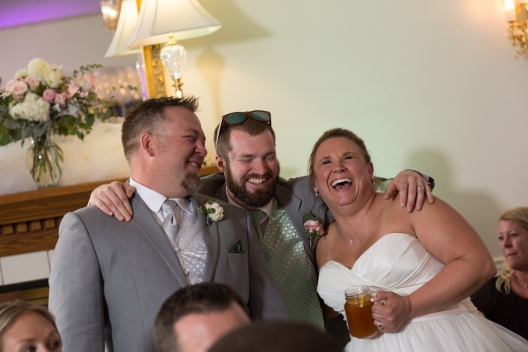 Colorado_wedding_photography_Willow_Ridge_Manor_Morrison_011