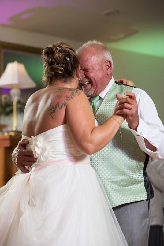 Colorado_wedding_photography_Willow_Ridge_Manor_Morrison_015