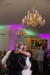 Colorado_wedding_photography_Willow_Ridge_Manor_Morrison_016