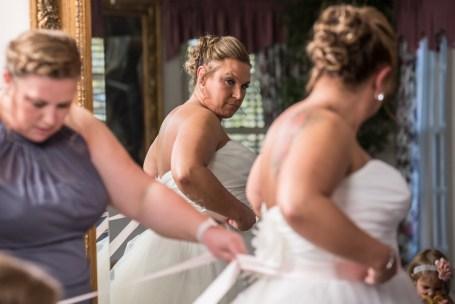 Colorado_wedding_photography_Willow_Ridge_Manor_Morrison_025
