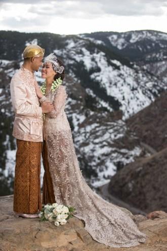 Wedding-612