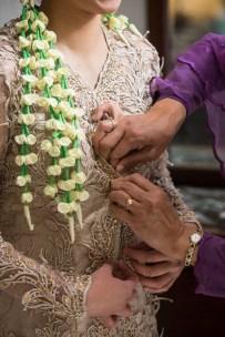 Wedding-67
