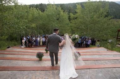 Post_Ceremony-2