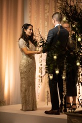 Ceremony-32