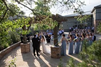 Ceremony-132