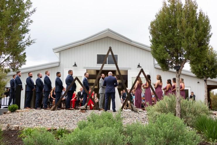 Ceremony-56