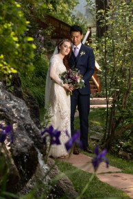 Portraits_and_Reception-62