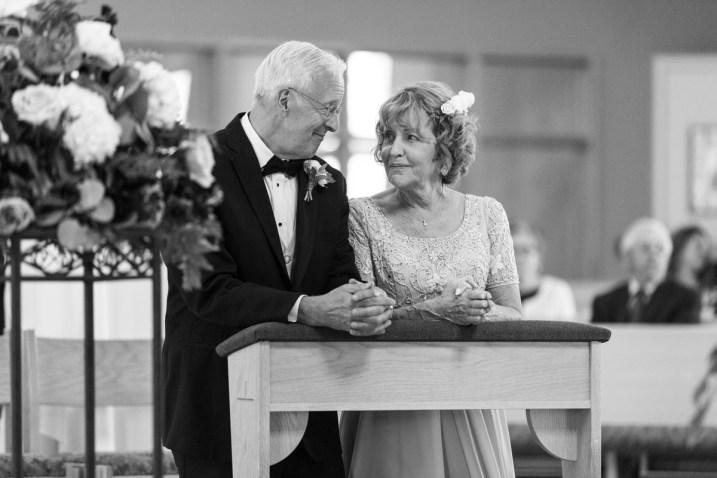 Wedding-113-2