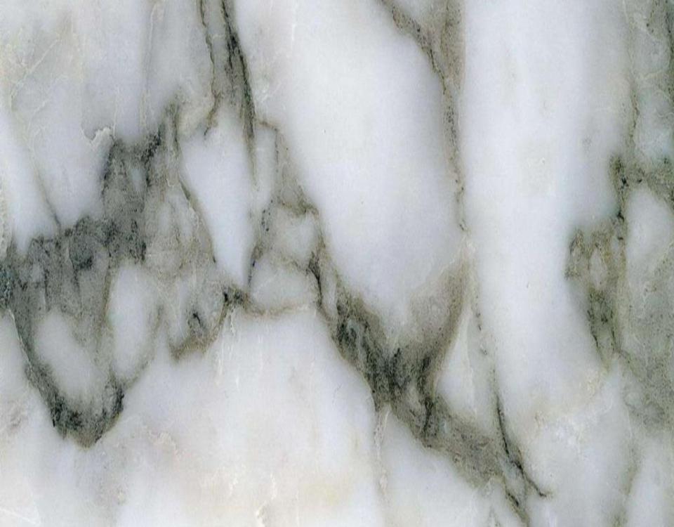Arabescato Vagli Marble Flooring