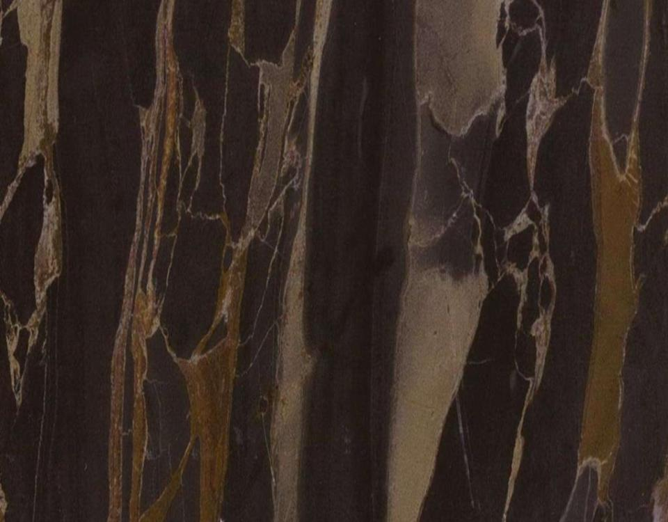 Austral Gold Marble Stone