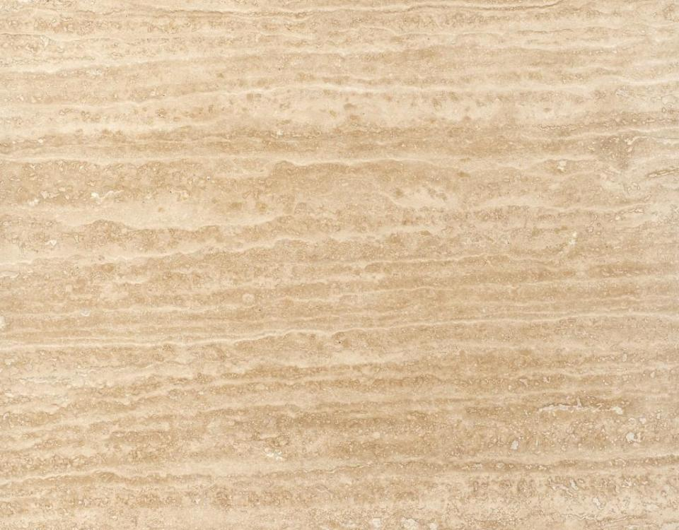 Travertine Classic Veincut Tiles