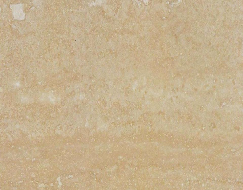 Travertine Romano – Natural Stone Tiles