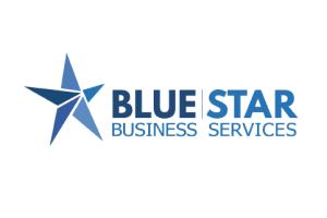 Blue Star Branding