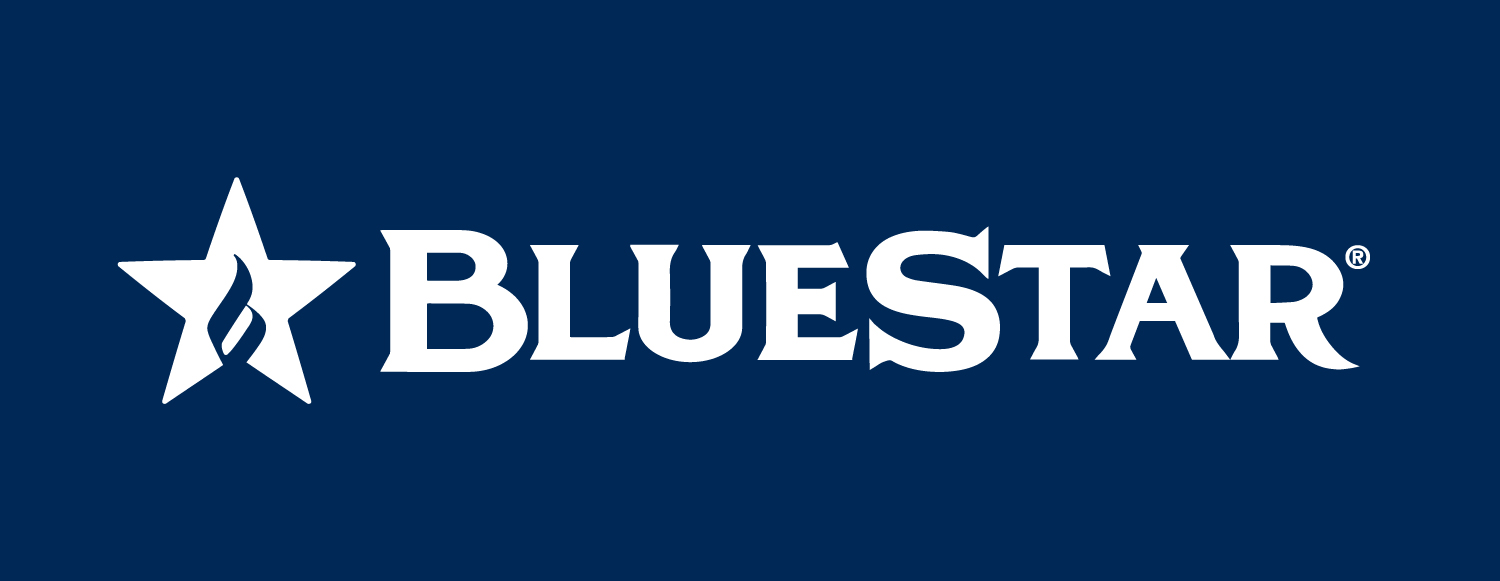 In The News BlueStar