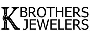 Kbrothers jewelers