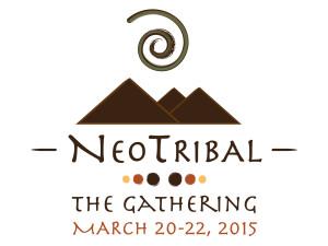 NeoTribal_GatheringwithDatesColor-300x225