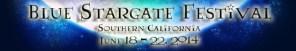 cropped-cropped-bluestargate-banner-222.jpg