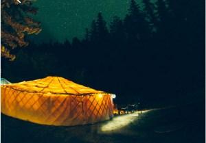 yurtnight