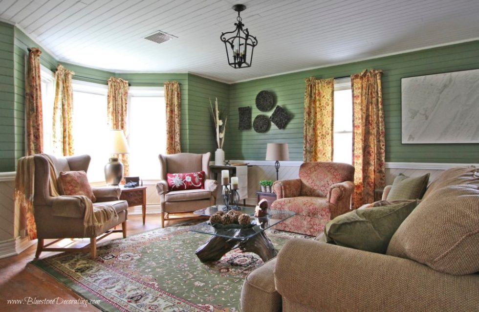Groovy The Farmhouse Living Room By Crystal Ortiz Bluestone Beutiful Home Inspiration Ommitmahrainfo