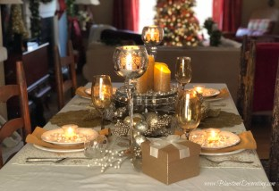 Professional Christmas Decorating Services by Crystal Ortiz