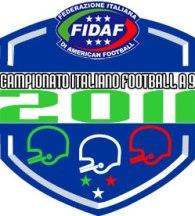 FIDAF CIF9 2011