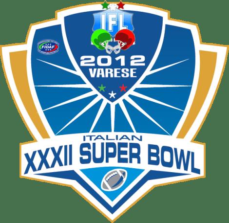 Super Bowl 2012 XXII
