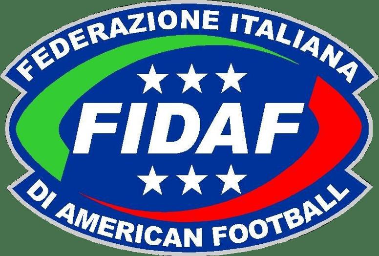 Comunicato Fidaf del 9 settembre